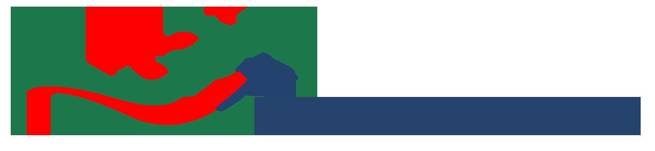 Marie Ryan Equestrian