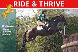 Ride-thrive-logo-home