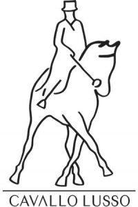 Marie wears Cavallo Lusso breeches.